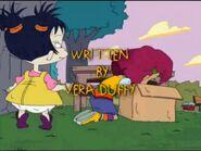 Rugrats - Lil's Phil of Trash 5