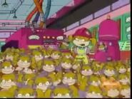 Rugrats - Piece of Cake 135