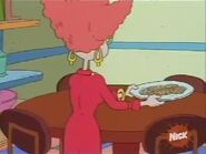 Rugrats - Miss Manners 41