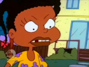 Rugrats - Tricycle Thief 87