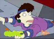 Rugrats - The Age of Aquarium 91