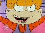 Rugrats - Angelica's Birthday 7