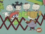 Rugrats - Early Retirement 181