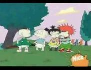 Rugrats - Happy Taffy 112