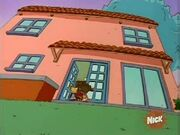 Rugrats - Tommy for Mayor 242