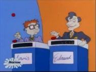 Rugrats - Game Show Didi 19