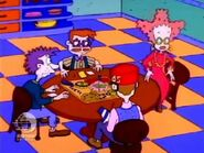 Rugrats - The Baby Vanishes 203