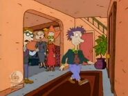 Rugrats - America's Wackiest Home Movies 33