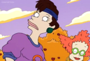 Rugrats - Acorn Nuts & Diapey Butts 17