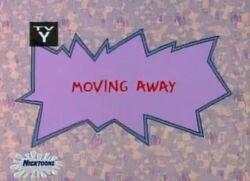 MovingAway-TitleCard