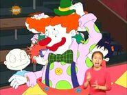 Rugrats - Clown Around 236