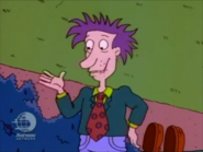 Rugrats - The First Cut 237