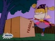 Rugrats - Angelica the Magnificent 131