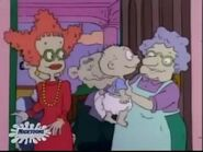 Rugrats - Toys in the Attic 18