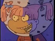 Rugrats - The Blizzard 156
