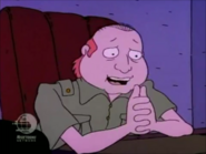 Rugrats - Cool Hand Angelica 180