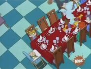 Rugrats - Miss Manners 221