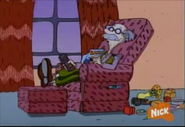 Rugrats - Mother's Day 89