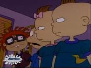 Rugrats - Party Animals 72