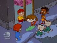 Rugrats - A Very McNulty Birthday 206