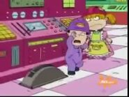 Rugrats - Piece of Cake 122