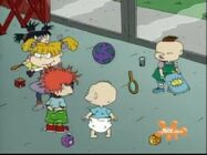 Rugrats - The Time of Their Lives 43