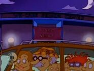 Rugrats - Lady Luck 195