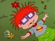 Rugrats - Chuckie's Duckling 147