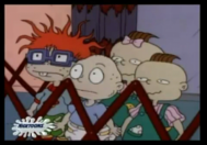 Rugrats - Family Feud 32