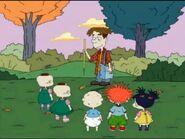 Rugrats - Lil's Phil of Trash 56