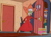 Rugrats - Mother's Day 9