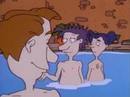 Rugrats - Vacation 44