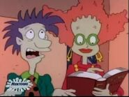 Rugrats - Rebel Without a Teddy Bear 111