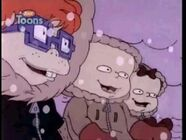 Rugrats - The Blizzard 134