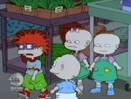 Rugrats - The Jungle 51