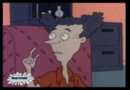 Rugrats - Family Feud 34