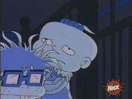 Rugrats - Accidents Happen 177