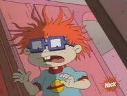 Rugrats - Big Brother Chuckie (16)