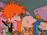 Rugrats - Faire Play 37