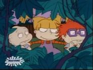 Rugrats - The Seven Voyages of Cynthia 125