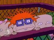 Rugrats - Spike's Babies 193
