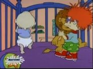 Rugrats - Rebel Without a Teddy Bear 15