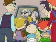 Rugrats - A Lulu of a Time 3