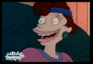 Rugrats - Family Feud 67
