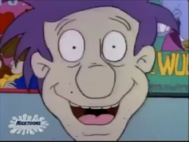Rugrats - Game Show Didi 158