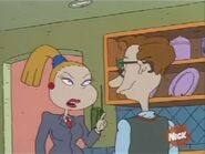 Rugrats - Miss Manners 69