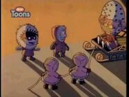 Rugrats - The Blizzard 148