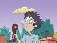 Rugrats - Wash-Dry Story 20