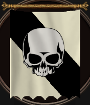 File:House Skullar's of Snowhall.PNG