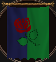 File:House Rose's of Sea Garden.PNG